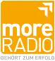 logo more radio