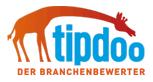 tipdoo - der branchenberwerter